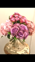 Load image into Gallery viewer, Faux bouquets