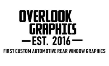 OVERLOOK GRAPHICS LLC