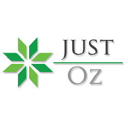 Just-Oz and Moroccan Collections are a family owned and operated importer and wholesaler of unique hand-crafted quality homeware, home decor, giftware  products for both indoor and outdoor from  Morocco & Indonesia, located in the suburb of Wynnum West in