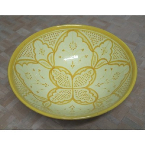 30cm Safi Bowl. - Just-Oz