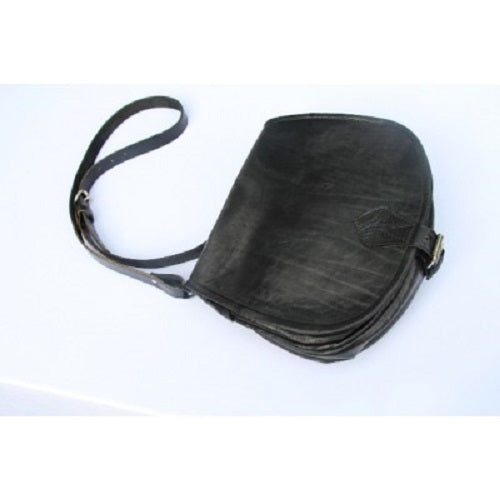 Saddle Bag. - Just-Oz