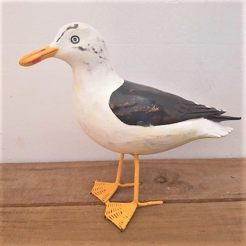 Seagull Dark Timber - Just-Oz
