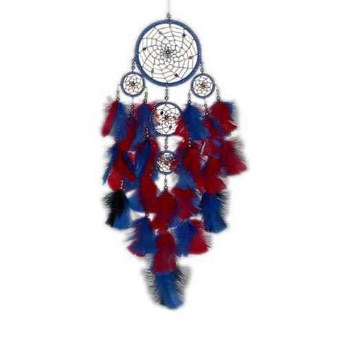 Dreamcatcher 11cm - Just-Oz