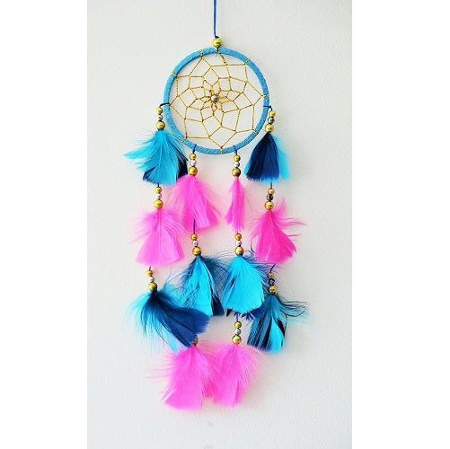 9cm Dreamcatcher - Just-Oz