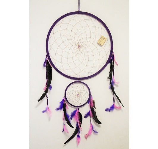 Dreamcatcher Extra Large - Just-Oz