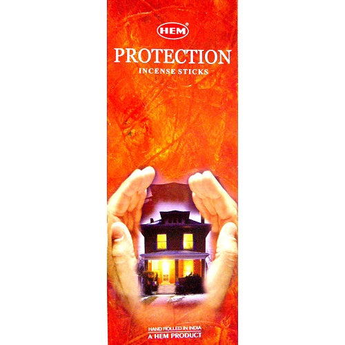 Protection. - Just-Oz
