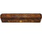 Box Incense Holder - Just-Oz