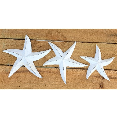Starfish Stak - Just-Oz