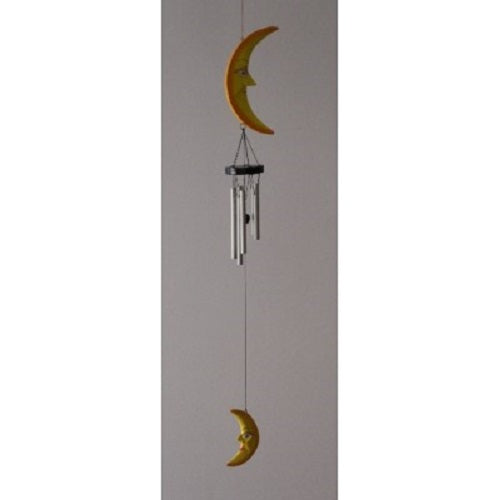 Moon Chime. - Just-Oz