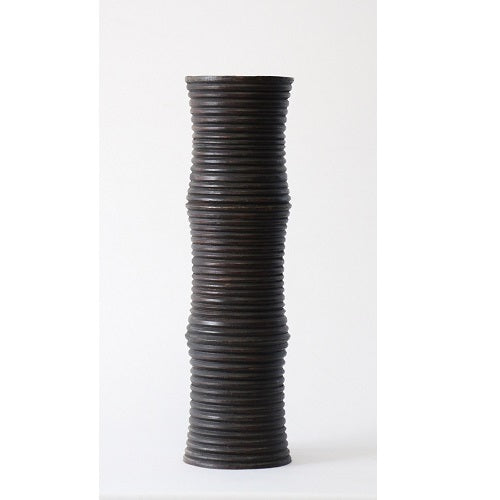 40cm Candle Stick Holder - Just-Oz