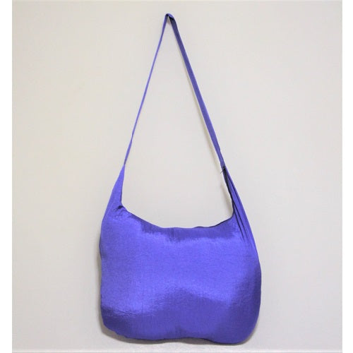 Polyester Bag - Just-Oz