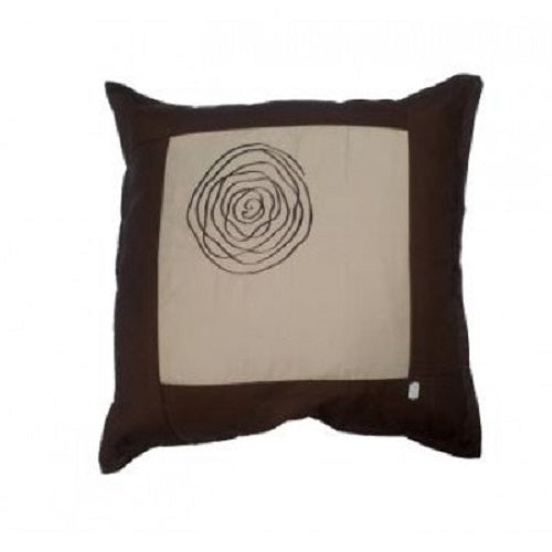 50cm Cushion Cover - Just-Oz