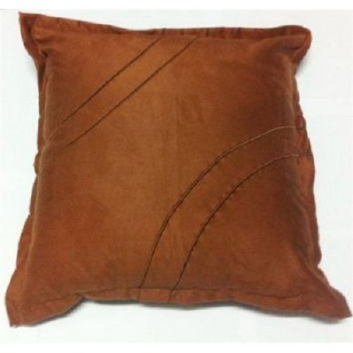 50cm Suede Cushion Cover - Just-Oz