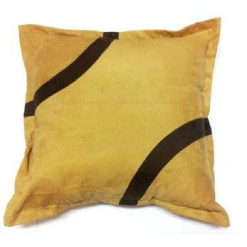 40cm Suede Cushion Cover - Just-Oz