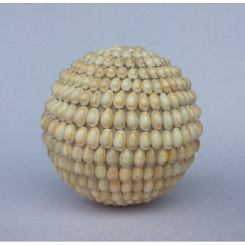 Copy of 14cm Shell Ball - Just-Oz