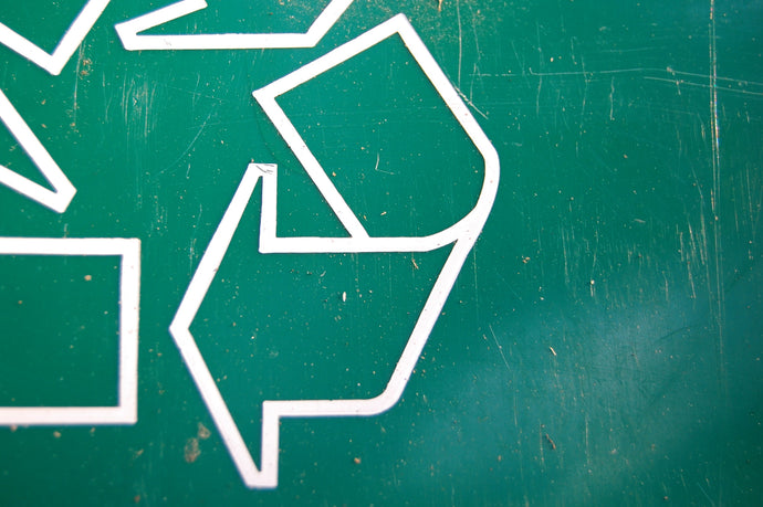 How To Recycle Polypropylene?