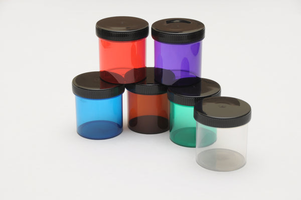 medical marijuana airtight weed containers