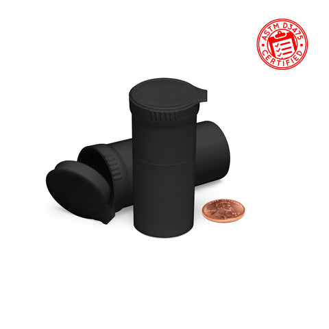 510 cartomizer container