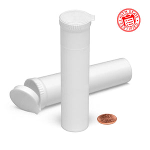 109 mm wholesale joint tubes