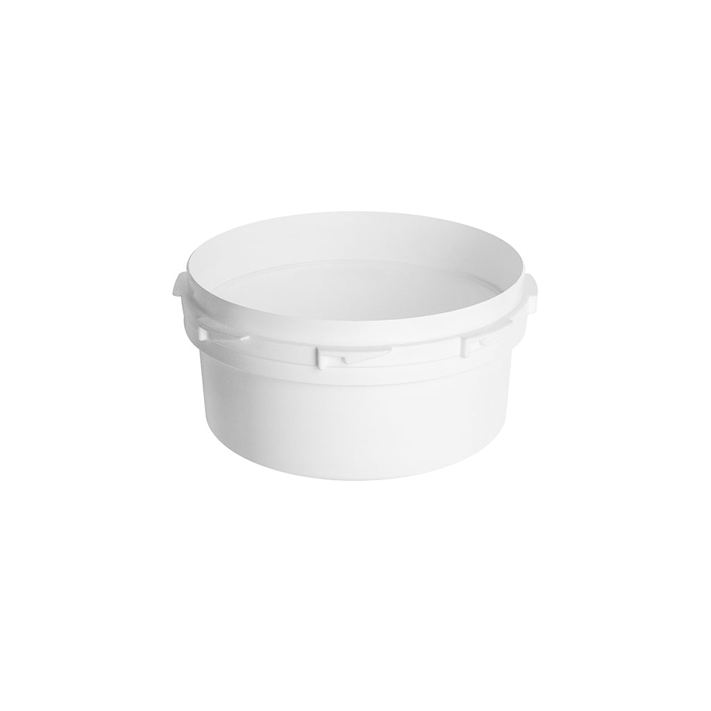 5oz (40 Dram) Child Resistant Container - 720 Qty.