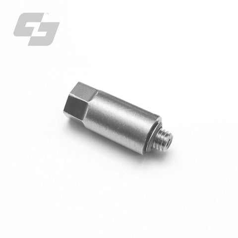 Cooljarz™ A-10 Filler Lower Valve