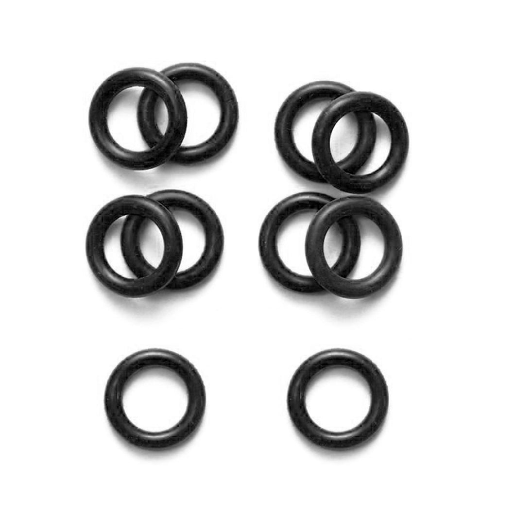 Upper Valve O-Rings Set of 10 (A-10 Filler)