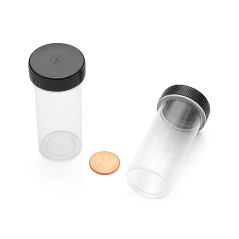 plastic weed container with lids