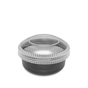 odor proof weed jars