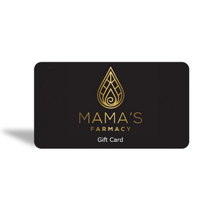 Mama's Farmacy Gift Card