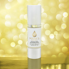 Load image into Gallery viewer, Premium Hemp Rejuvenating Serum (CBD + CoQ10 + Hyaluronic Acid)