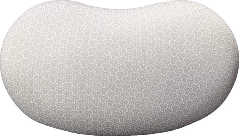 Go Travel   Hybrid memory Foam inflatable Universal Camping Pillow - Ultra Soft - Pacific Rayne Gear