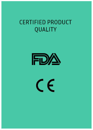 All you need to know about masks certifications