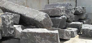 bluestone, bluestone basalt, melbourne blue stone, stone, limestone, stone, crystal, mining, Ani Ipradjian Art, Australian artist. affordable art, interior design, home decor, interior styling, buying paintings for your home or office, contemporary art, painting, abstract art, affordable prints, melbourne artist, Abstract painting, prints, modern art, buy art, buy prints, purple, pink, grey, white black, square, orange, blue, acrylic, canvas, beach, city, desert, art lovers, city life, melbourne, love,