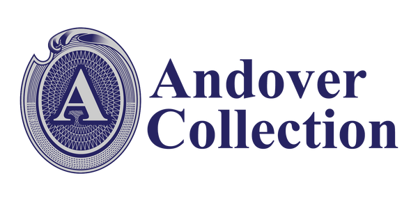 Andover Collection