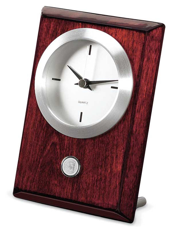 Table/Desk Clock