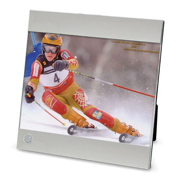 Andover Picture Frame