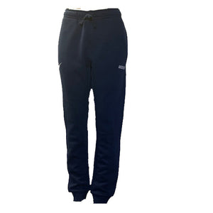 NEW! Nike Club Fleece Jogger