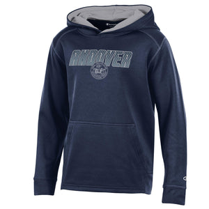 Andover Youth Athletic Hoody