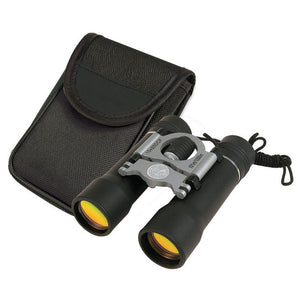 Andover Binoculars with Pouch