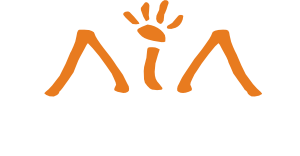 Assateague Island Alliance