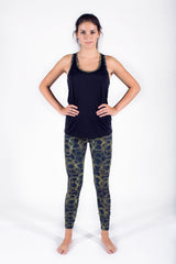 lululemon running leggins