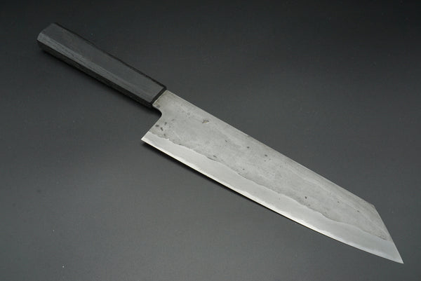 9nine 235mm Kiritsuke