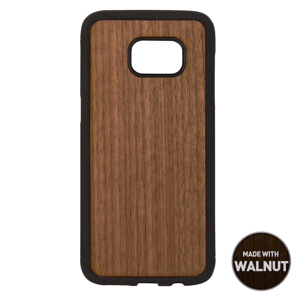 Custom Wooden Phone Case / Samsung Galaxy 7 / Create Your Own iPhone case - iWood inc