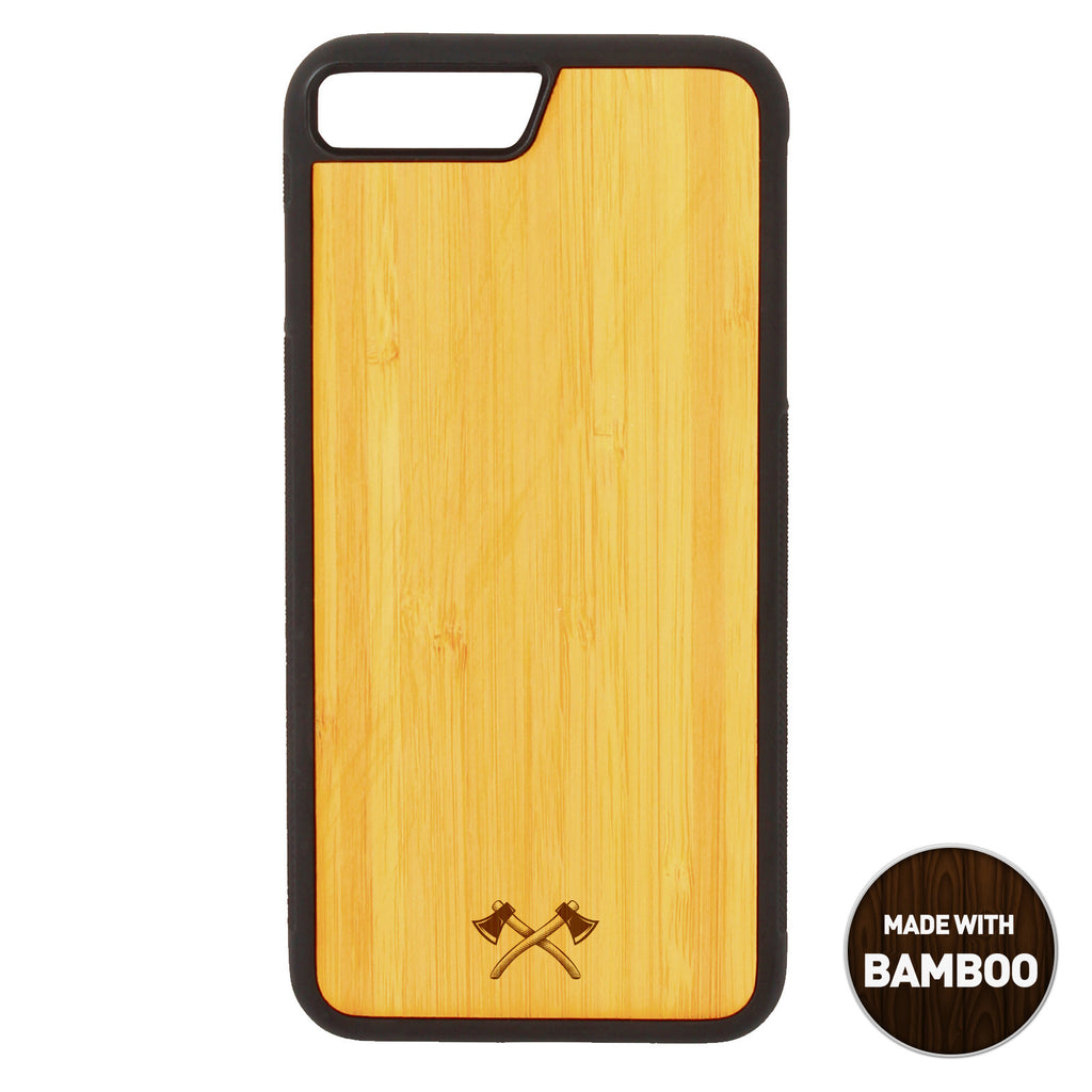 iPhone 6 / 6S Plus Phone Case