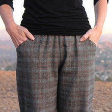 Load image into Gallery viewer, Coffeehouse Pants PDF