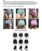 Load image into Gallery viewer, Ruched or Maternity Bottoms Add-On PDF