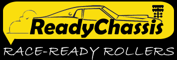ReadyChassis
