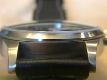 Load image into Gallery viewer, Warthog  44MM pilot Watch