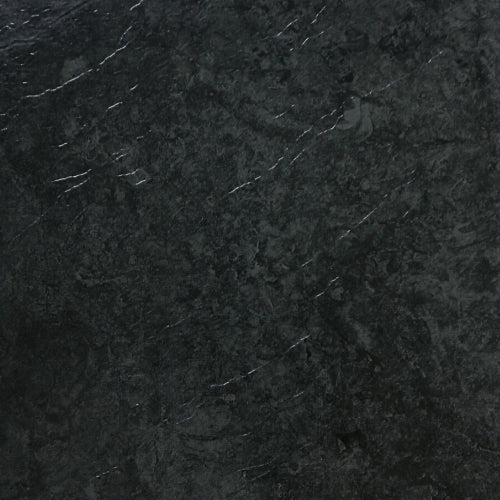 Dark Slate  - 11 Pack of 30.5cm x 30.5cm