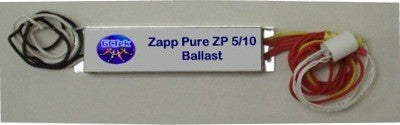 Zapp Pure Ultraviolet Light Replacement Parts